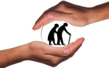 Cuideo tu apoyo para el cuidado de personas mayores