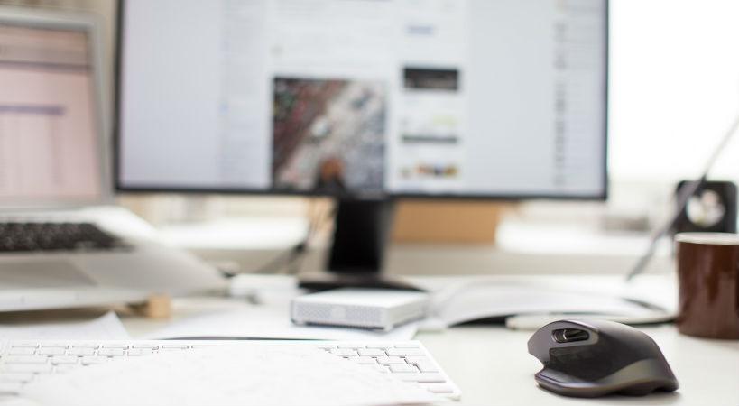 Descubre cuáles son los mejores másters en marketing digital