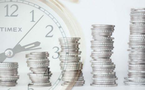 En qué invierten el dinero los famosos exitosos