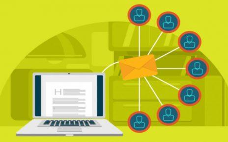 Ilimitadas posibilidades de e-mailing con la nueva versión de Mailrelay