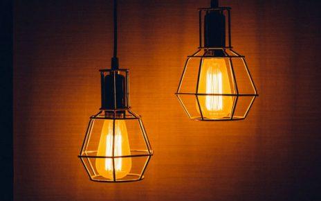 Iluminacion y decoración a otro nivel