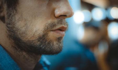 Las idas y venidas de la barba a lo largo de la historia