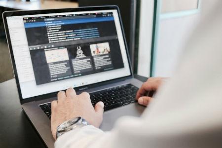 Los mejores másters en marketing digital