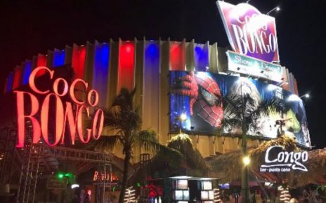 Los mejores planes para hacer en República Dominicana