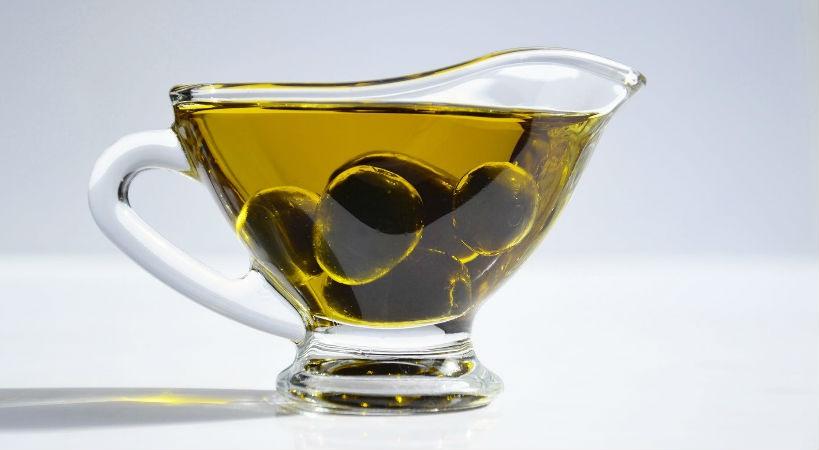 Propiedades y beneficios del aceite de oliva