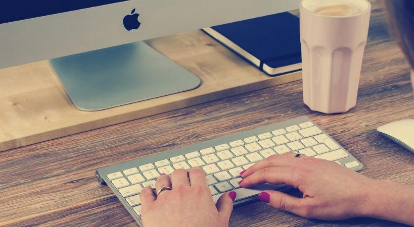 Solución informática para profesionales y contables