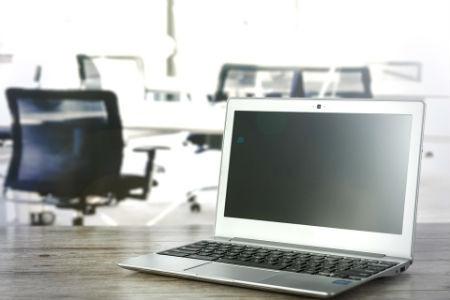 Soluciones tecnológicas para empresas
