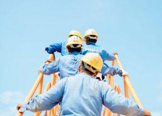 Tener en cuenta al calcular las retenciones de los trabajadores