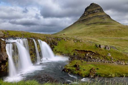 Visitar y disfrutar las carreteras de Islandia