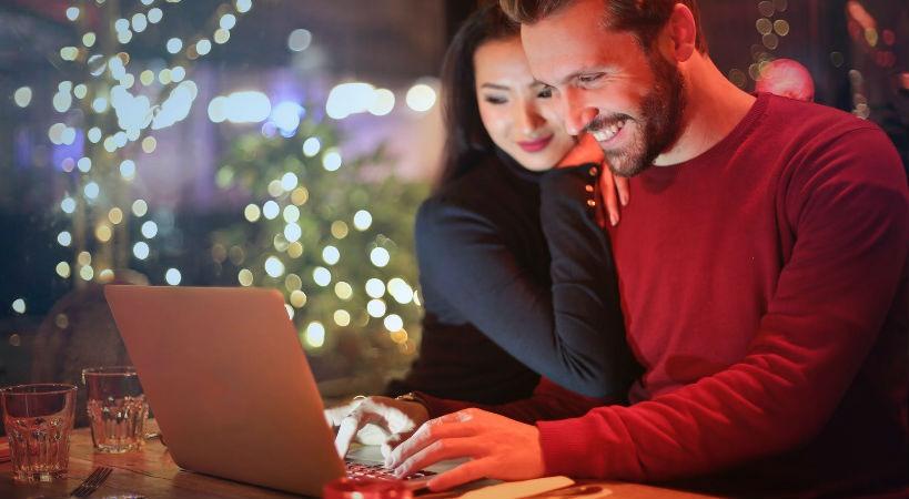 5 consejos antes de registrarte en un casino online