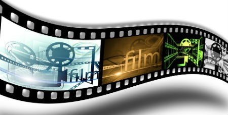 Aprender otros idiomas con películas
