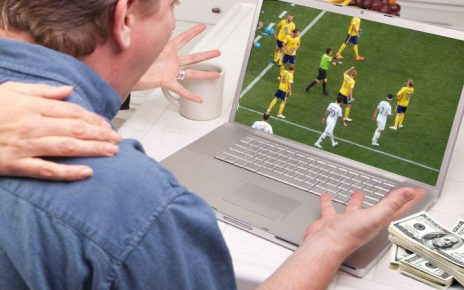 Como afecta el VAR a las apuestas deportivas
