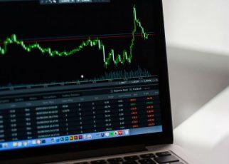 Consejos para empezar a invertir en bolsa
