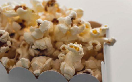 Dónde ver las mejores películas online
