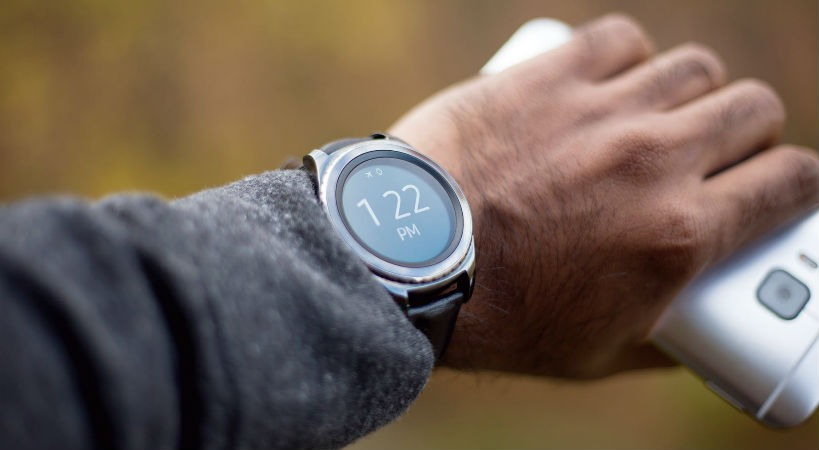 Mejores consejos para comprar un Smartwatch