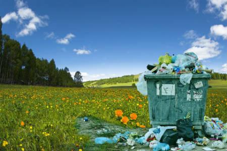 Menorquinas sostenibles para combatir la problemática del plástico