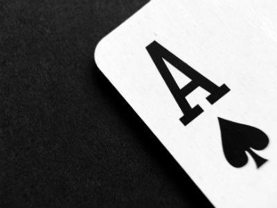 Reputacion y legalidadn del operador de casino online