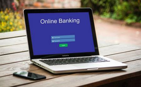 Ventajas de un banco online