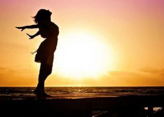 Cuerpo y mente el equilibrio es posible