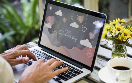 Trucos para buscar pareja gratis en internet