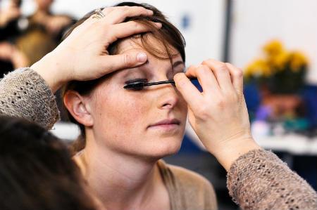 beneficios de estudiar estetica y cosmetica