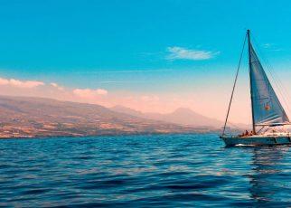 Alquiler de barcos en Ibiza y Formentera