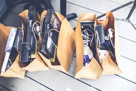 Black Friday en las mejores tiendas