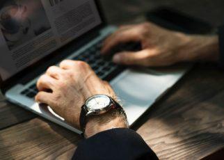 Importancia de un buen asesoramiento para comprar online