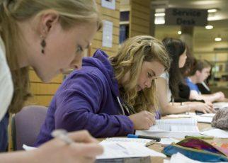 Preparacion TOEFL y TOEIC en Madrid