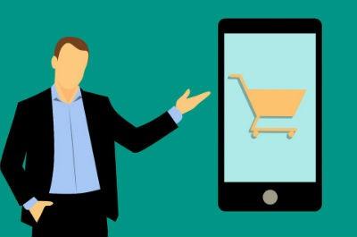 Ventajas y beneficios de comprar en una ferreteria online