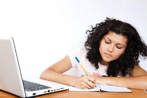 tips de preparacion para el TOEFL y TOEIC