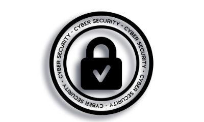 Combatir el fraude cibernetico