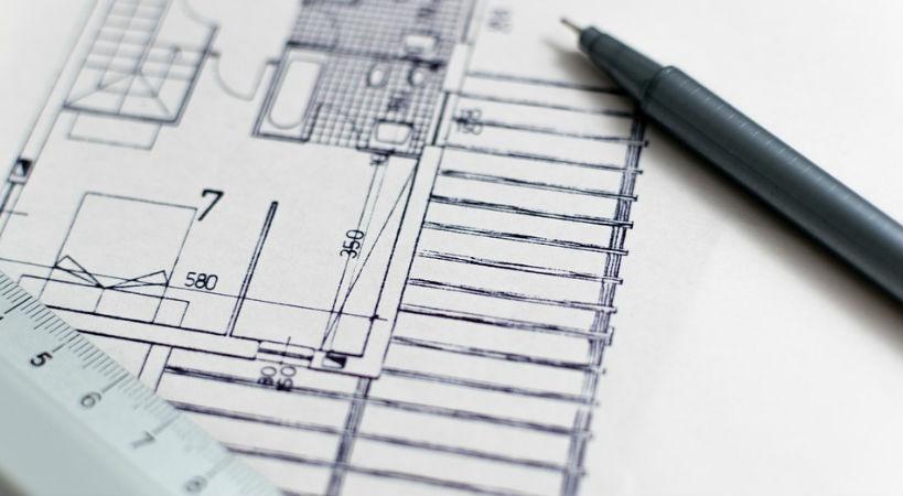 Consejos reformar vivienda