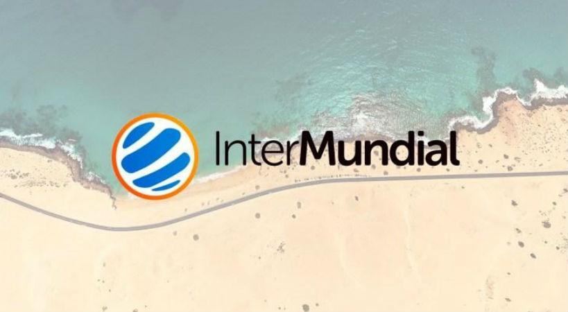 Intermundial amplia canales de comunicación