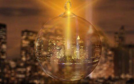 Navidad inolvidable en Nueva York