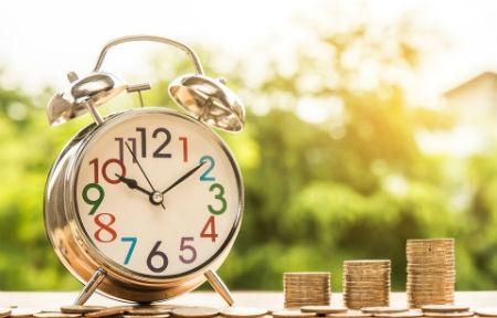 Vida más allá de la banca tradicional