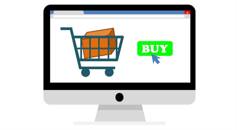 comparador de precios online