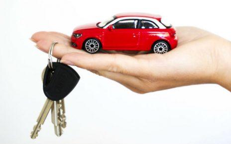 comprar un coche de km 0