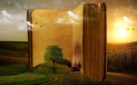 Encontrar pareja con la lectura