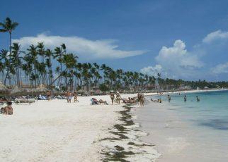 Maravillas que hay en Punta Cana