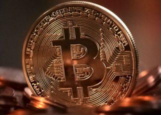 Precio del Bitcoin 2020