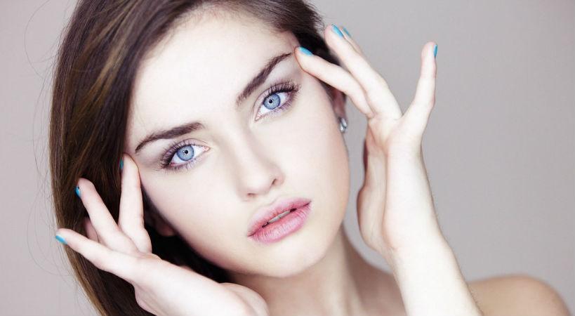 serum prevenir las arrugas