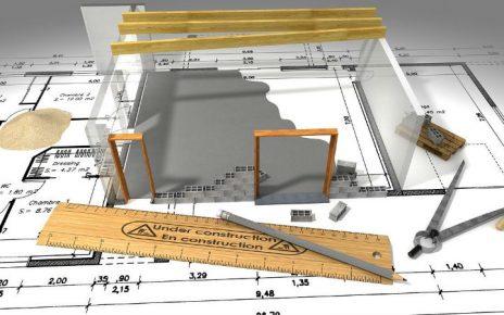 Cubicup plataforma reforma o proyecto construccion
