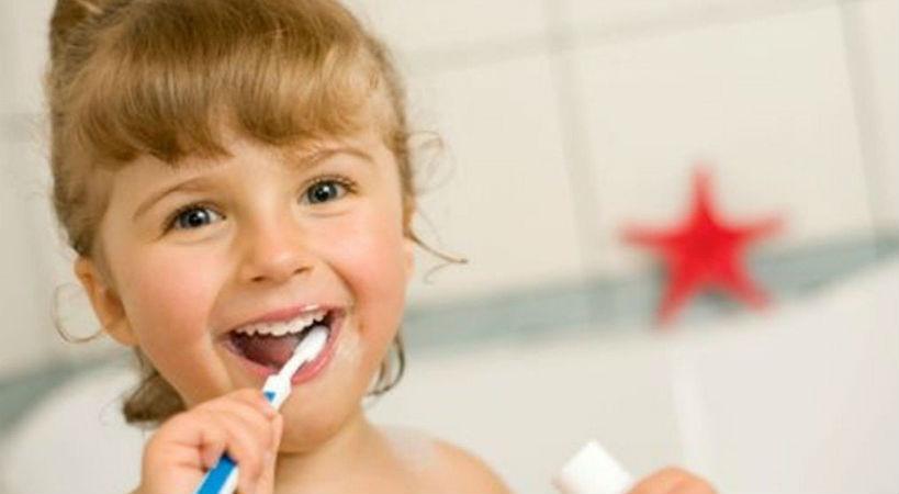 Dentistas especializados en pacientes infantiles