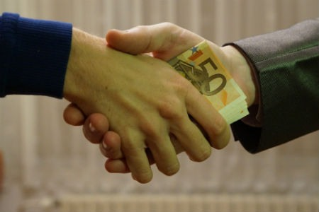 Entidad fiable para pedir un préstamo