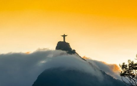 Mejores Ciudades Brasil