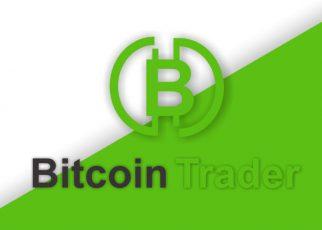 Qué es el Bitcoin Trader