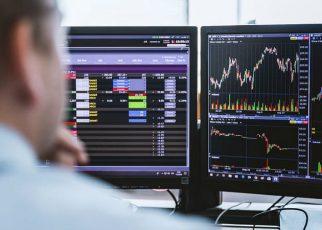 Qué son los robots de trading