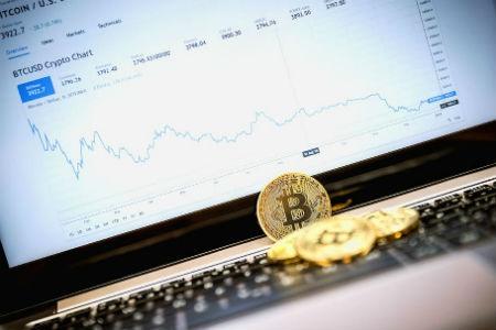 Ventajas y desventajas de Bitcoin trader