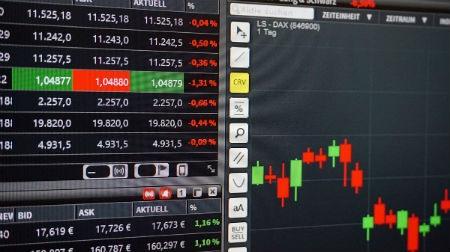 Ventajas y desventajas de un robot de trading